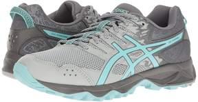 Asics GEL-Sonoma 3 Women's Running Shoes