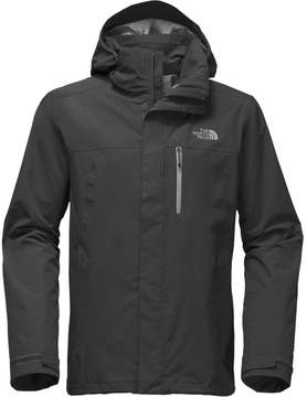The North Face Carto Triclimate Hooded Jacket - Men's