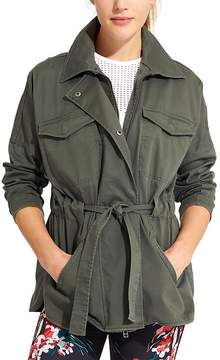 Athleta Greenwich Jacket