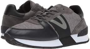 Tretorn Loyola 7 Men's Shoes