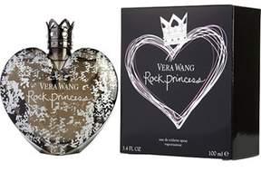 Vera Wang Rock Princess By For Women.