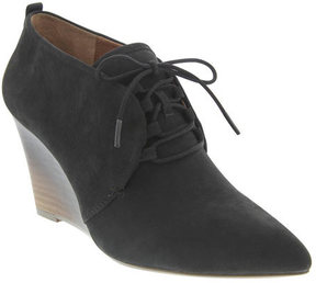 Nina Originals Women's Angeline Bootie