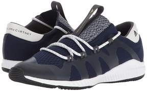 adidas by Stella McCartney Crazy Train Pro Women's Shoes