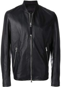 Diesel Black Gold LASTORD jacket