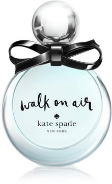 Kate Spade Walk On Air Eau de Parfum
