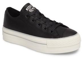 Converse Women's Chuck Taylor All Star Platform Sneaker