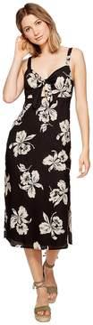 Amuse Society Maude Dress Women's Dress