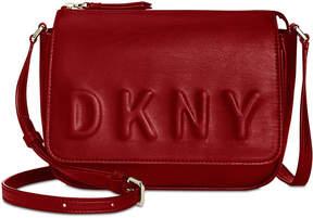 DKNY Tilly Flap Crossbody
