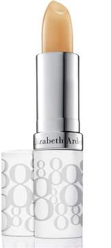Elizabeth Arden Eight Hour Cream Lip Protectant Stick Sunscreen Spf 15, .13 oz