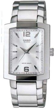 Casio MTP-1233D-7A Men's Quartz Watch