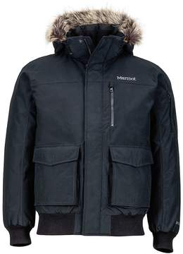 Marmot Stonehaven Down Jacket