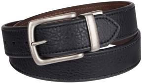 Levi's Levis Men's Reversible Logo Belt