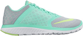 Nike FS Lite 3 Womens Running Shoes