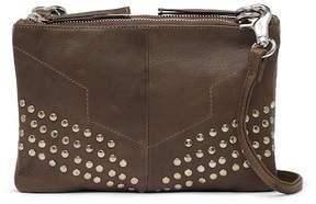 DAY Birger et Mikkelsen & Mood Sophie Leather Crossbody Bag