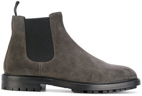 Dolce & Gabbana Beatles ankle boots