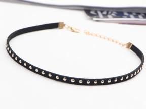 Alpha A A Trendy Nautical wheel Fashion Choker Necklace
