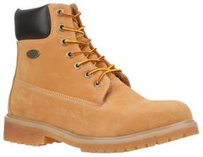 Lugz Men's Convoy Water Resistant Lace Up Boot