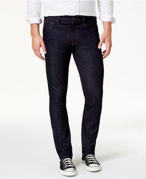 Hurley Men's Dri-fit Indigo Jeans