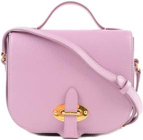 Mulberry Small Tendy Shoulder Bag
