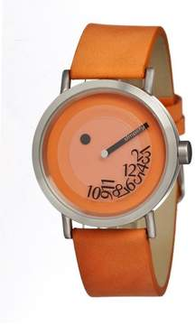Simplify The 500 Collection 0505 Unisex Watch