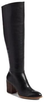 Caslon Women's Mason Knee High Boot