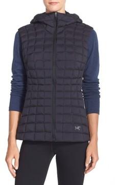 Arc'teryx Women's 'Narin' Water Repellent Vest