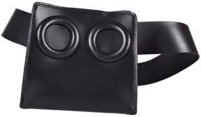 Boyy Deon Belt Bag