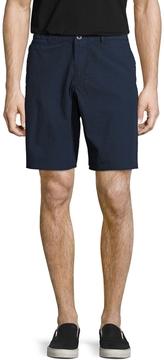 Original Paperbacks Men's Seaside Ripstop Cotton Shorts