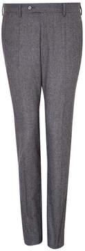 Baldessarini Wool Pants