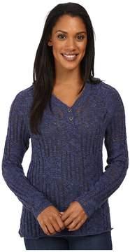 Aventura Clothing Skyler Sweater
