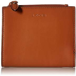 Lodis Women's Audrey Aldis Wallet Tof Coin Purse