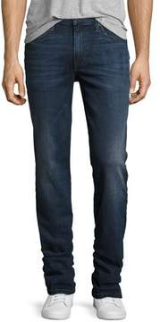 Joe's Jeans Brixton Kinetic Slim-Straight Jeans, Kenna