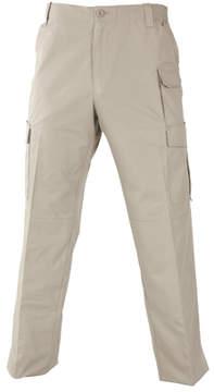 Propper Men's Ripstop Tactical Trouser 60C/40P 30 Inseam