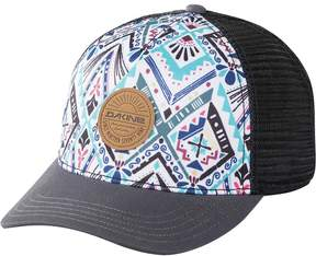 Dakine Toulouse Trucker Hat
