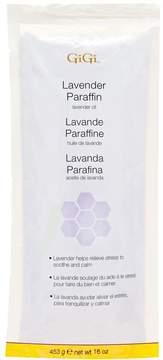 GiGi Lavender Paraffin Wax