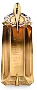 Thierry Mugler ALIEN Oud Majestueux Eau de Parfum Refillable Spray