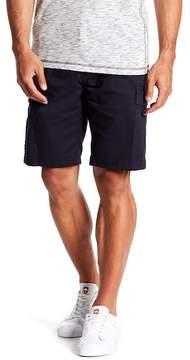 ProjekRaw Projek Raw Cargo Shorts