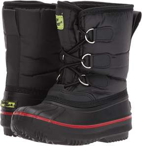 Western Chief Arcterra EX Snow Boots Boys Shoes