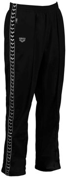 Arena Throttle Youth Pant 8134910