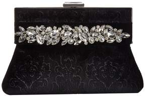 Nina Agathe Clutch Handbags