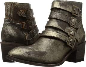 Cordani Sancho Women's Boots