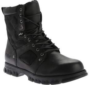 Polo Ralph Lauren Men's Dennison Boot