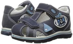 Primigi PTZ 7566 (Infant/Toddler)