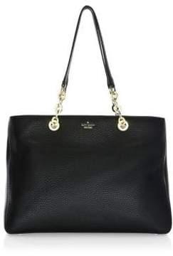 Kate Spade Murray Street Dee Bag