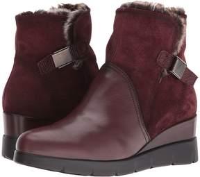 Hispanitas Langley Women's Boots