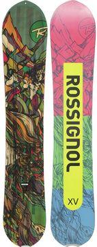 Rossignol XV Snowboard