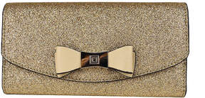 Liz Claiborne Dolly Wallet