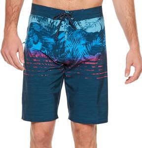 Burnside One Love Board Shorts