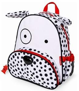 Skip Hop Zoo Pack, Dalmatiner