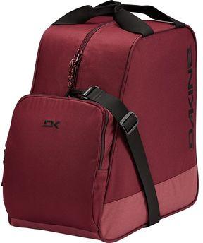 Dakine Boot Bag - Women's